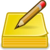 tomboy_logo