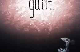 guilt_video