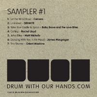 drum_with_our_hands_sampler1_200x200