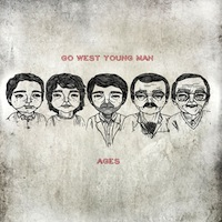 go_west_young_man_200x200