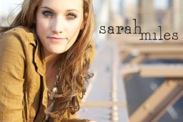 original-sarah-miles