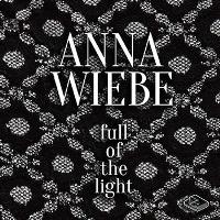 anna_wiebe_fullofthelight_200x200