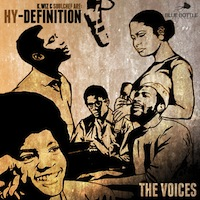 hy-definition_thevoices_200x200