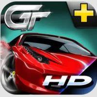GTA _Racing
