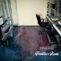 jordan_rakei_franklin'sroom