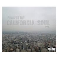 californiasoul_projectjay_200x200