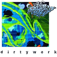 dirty_work_doctor_zoots