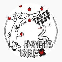 homebrew_tastetest_200x200