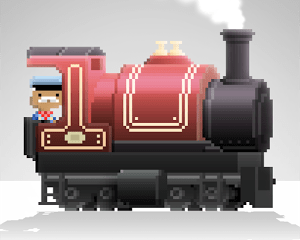 pocket_trains