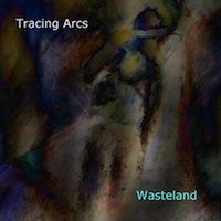 tracing_arcs_wasteland_200x200