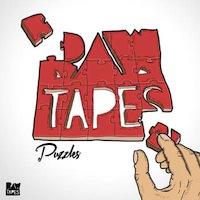 rawtapes_puzzles_200x200