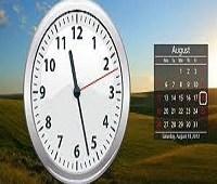 jujuba+clock