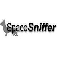 space_sniffer