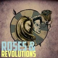 roses&revolutions_ep_200x200