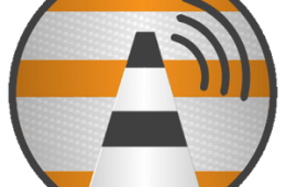 VLC-Direct-Streaming-Pro-Free-10.4-