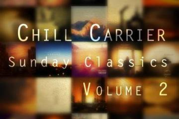 chill_carrier_sunday_classics