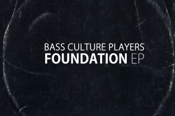Bass_Culture_players