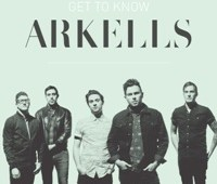 arkells_gettoknowarkells_200x200