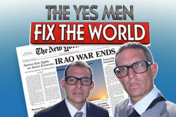 the_yes_men