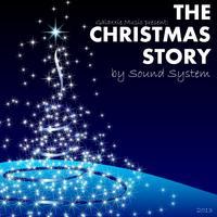 SoundSystem_Christmas_story