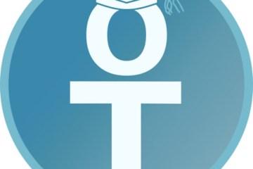 open_teacher_logo