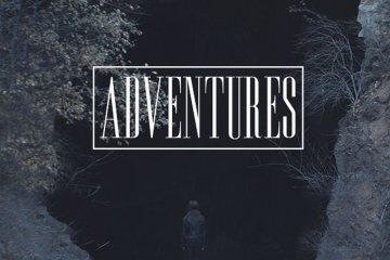 madelynris_adventures