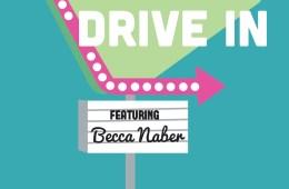becca_naber_drive_in