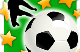 new_star_soccer