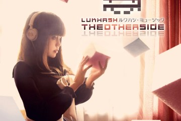 Lukhash - The Other Side