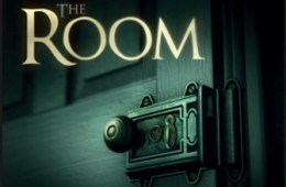 The_Room