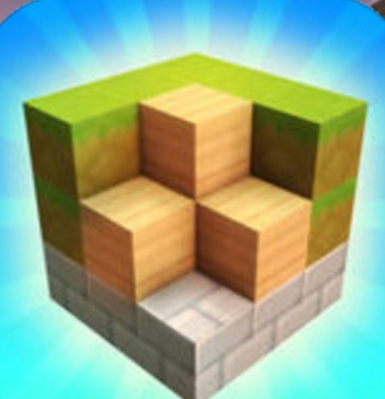 block craft 3d discover the best free