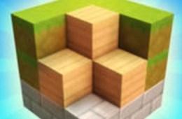 blockcraft 3d