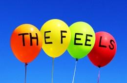 the_feels_ep