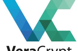 vera_crypt