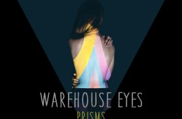 wearhouse_eyes_prism_ep