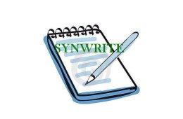 SynWrite_Logo
