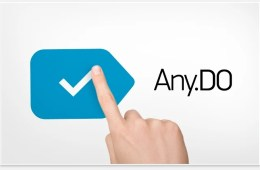 anydo_logo