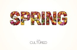 the_cultured_spring