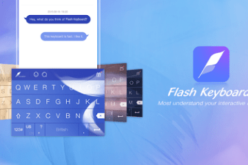 flash_keyboard