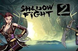 shadow_fight