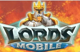 Lords_mobile