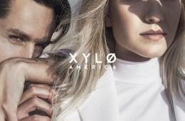original-xylo_-_cover_art_-_no_box_-_compressed