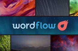 word_flow