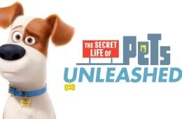 secret_life_of_pets