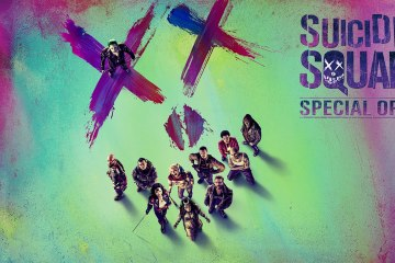 Suicide_Squad_Special_Ops