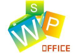 WPS_Office