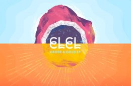 elel_geode__gold_ep
