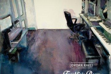 jordan_rakei_franklins_room