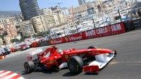 Torque Of The Town Countdown To The Monaco Grand Prix ...