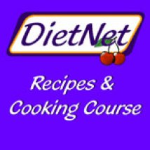 diet-recipies-155x155